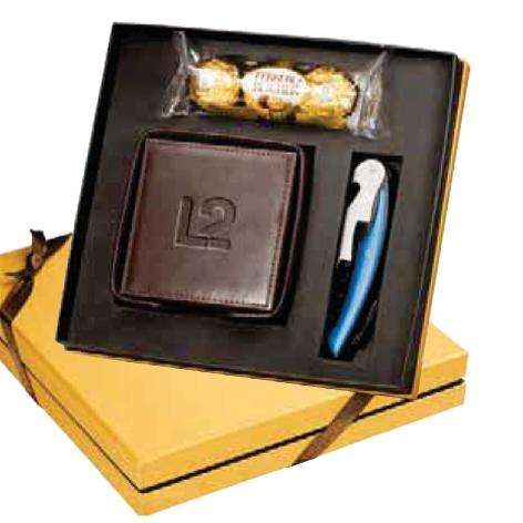 Ferrero Rocher® Chocolates