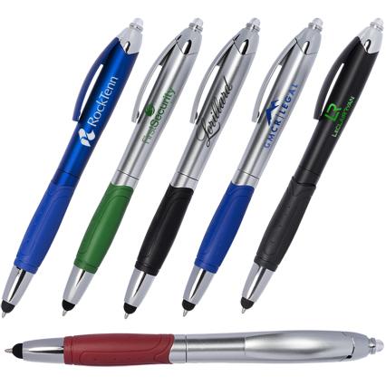 Trilogy Styluses Pen