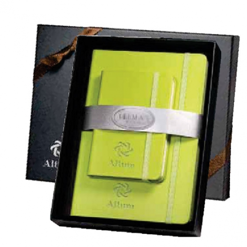 Tuscany™ Journals Gift Set