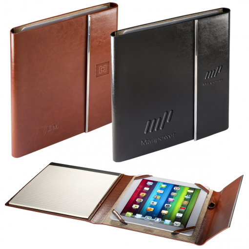 Vienna™ Tablet Portfolio
