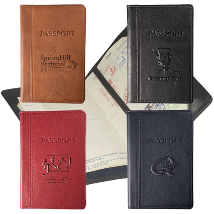 Voyager™ Passport Jacket