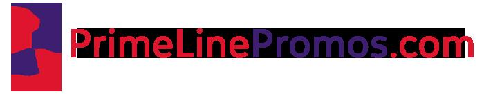 Prime Line Promos