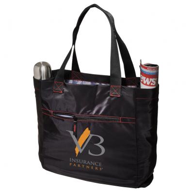 Monaco™ Tote Bag