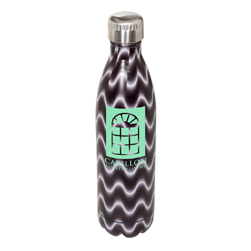 SourceAbroad® Insulated Double Wall Bottle