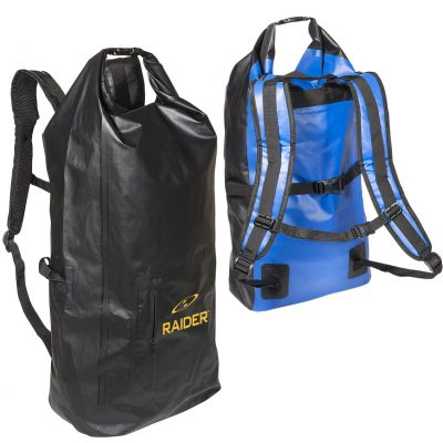 Backpack Water-Resistant Dry Bag