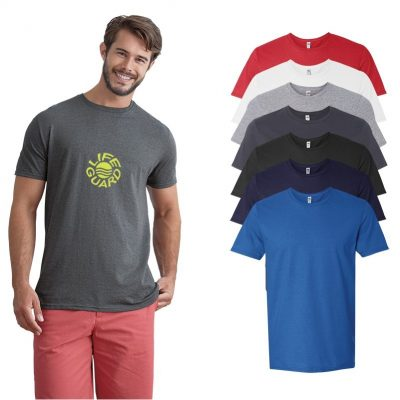 Fruit of the Loom® Sofspun® T-Shirt