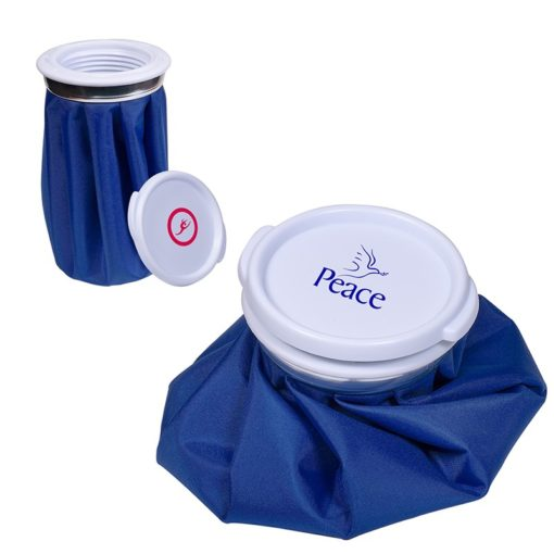 Cold Compress Ice Pack