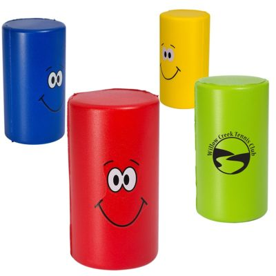 Goofy Group™ Super Squish Stress Reliever