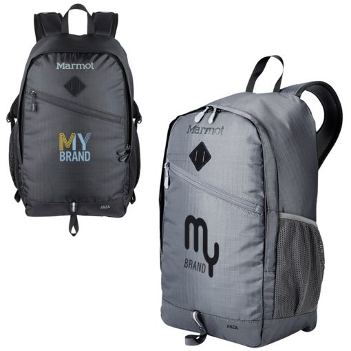 Marmot® Anza Pack Bag