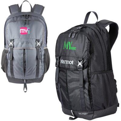 Marmot® Salt Point Pack Bag
