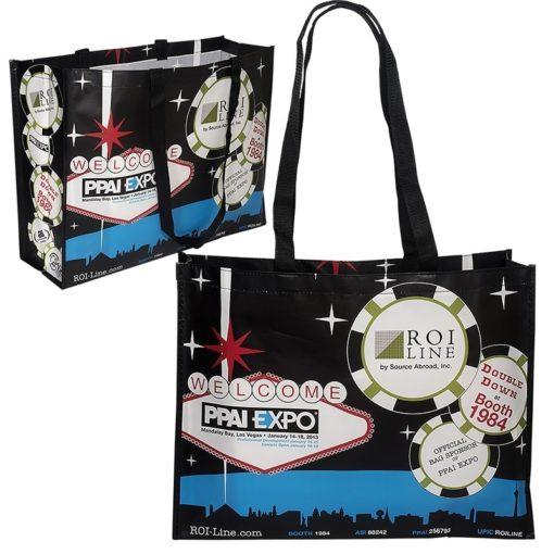 Expo Show Bag