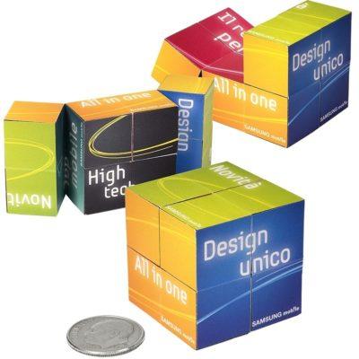 Micro Krazy Cube