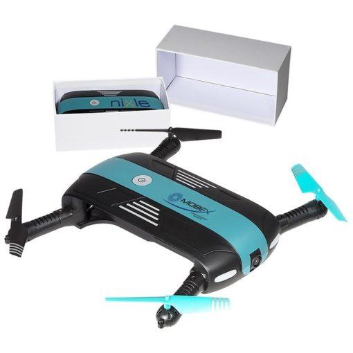 Pocket Drone w/Camera