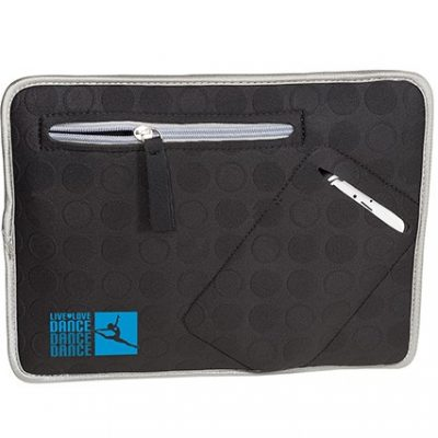 Luna™ Tablet Sleeve