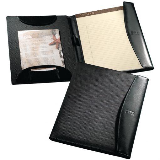 Manhasset™ Portfolio w/iPad® Sleeve