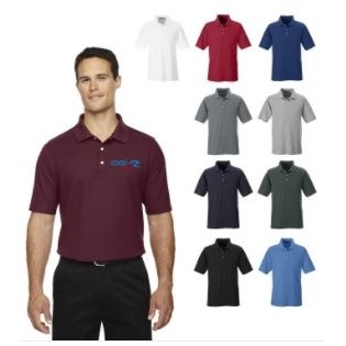 Men's Devon & Jones® DryTec20™ Performance Polo