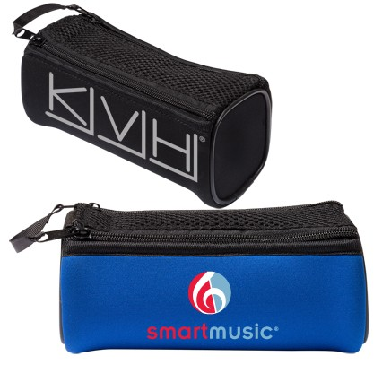 Tech Accessory Mini-Duffel (Neoprene)