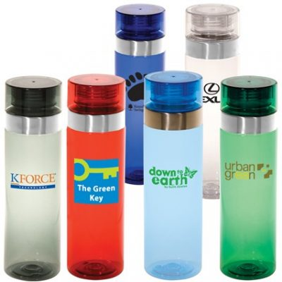 27 Oz. Tritan™ Vortex Bottle