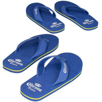 3 Layer Flip Flops