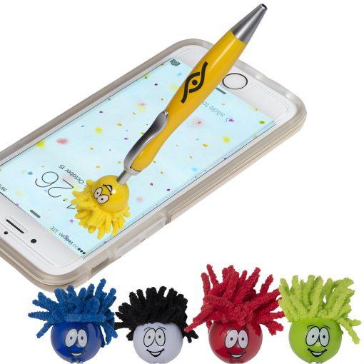 Emoti™ MopToppers® Pen