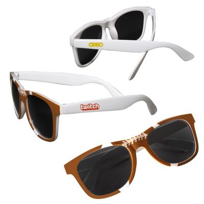 Football Sunglasses