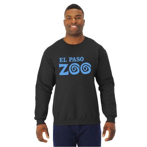 Jerzees® NuBlend® Crewneck Sweatshirt