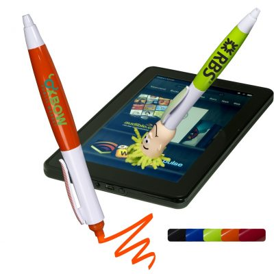MopToppers® Highlighter Pen