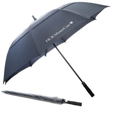 Wind Tamer Umbrella