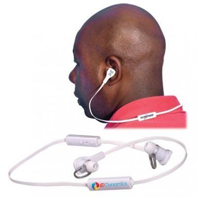 Bluetooth® Earbuds
