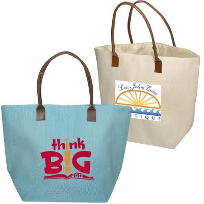 Fun-Day Tote Bag