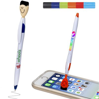 Goofy Group™ Screen Cleaner Pen