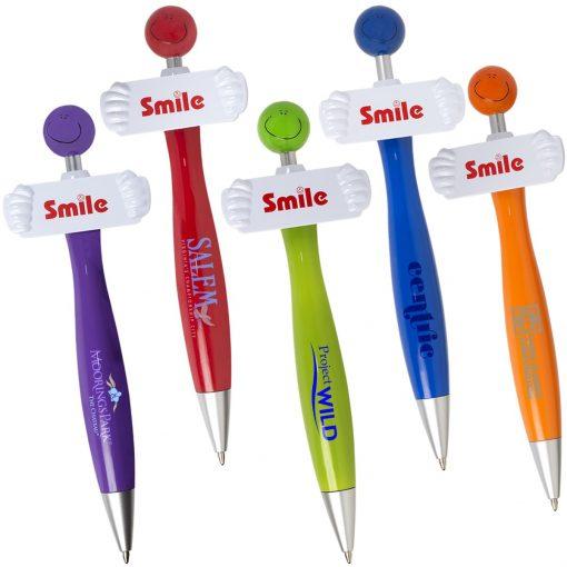 Swanky™ Sign Pen