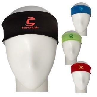 Cooling Headband (Overseas)