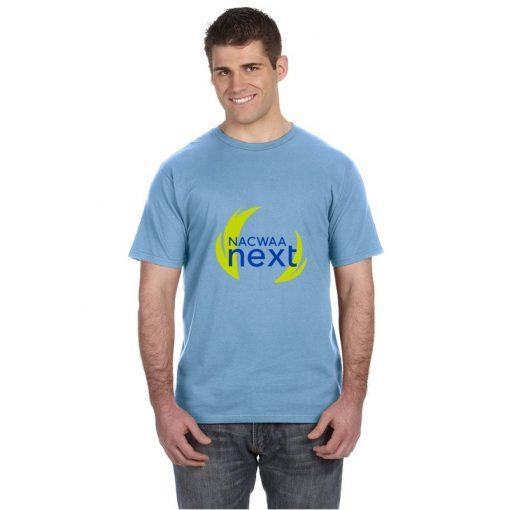 Anvil® Lightweight T-Shirt