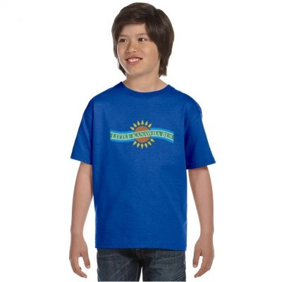 Gildan® DryBlend™ Youth T-Shirt