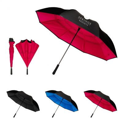 "54"" Inversion Umbrella"