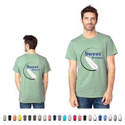 Threadfast Apparel Unisex Ultimate T-Shirt