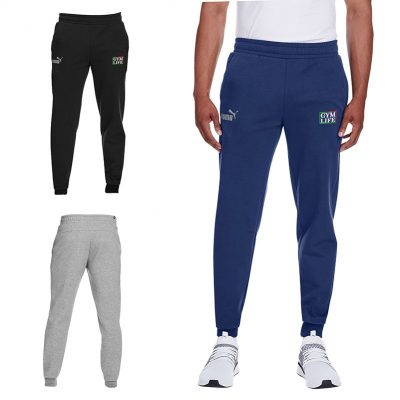 PUMA® Essential Logo Pants