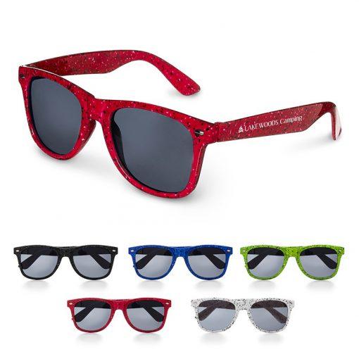 Campfire Sunglasses