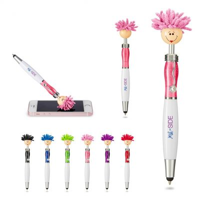 Miss MopToppers® Pen