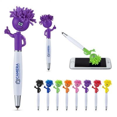 Thumbs Up MopToppers® Pen