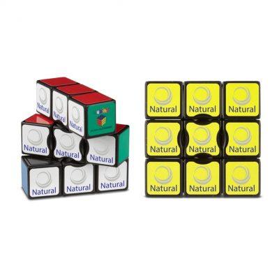 Rubik's® Edge