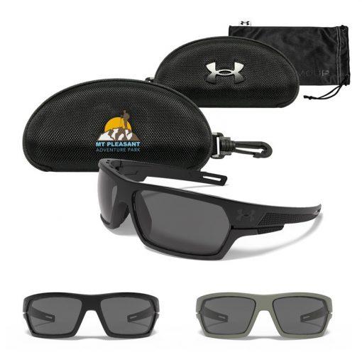 Under Armour® BattleWrap Sunglasses