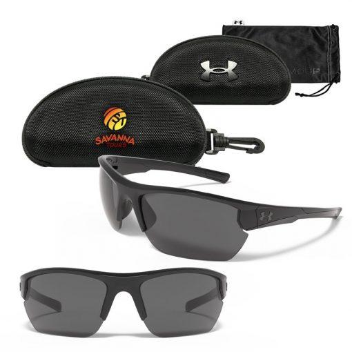 Under Armour® Propel Sunglasses