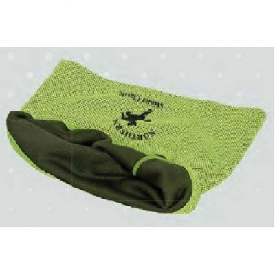 Cooling Yowie® Bandannas (Overseas Direct)