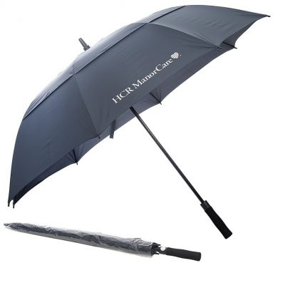 Wind Tamer Umbrella (Overseas Direct)