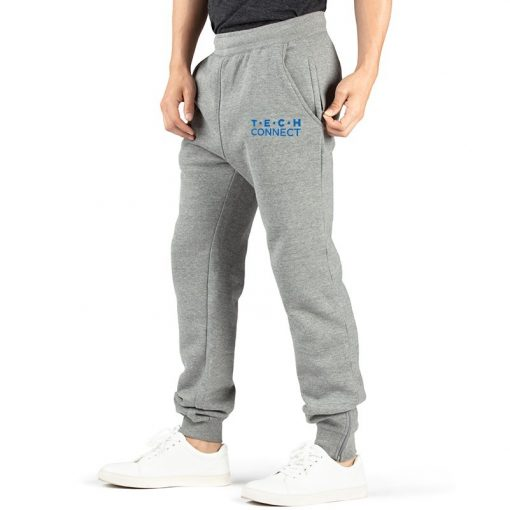 Threadfast Apparel Unisex Ultimate Fleece Pants