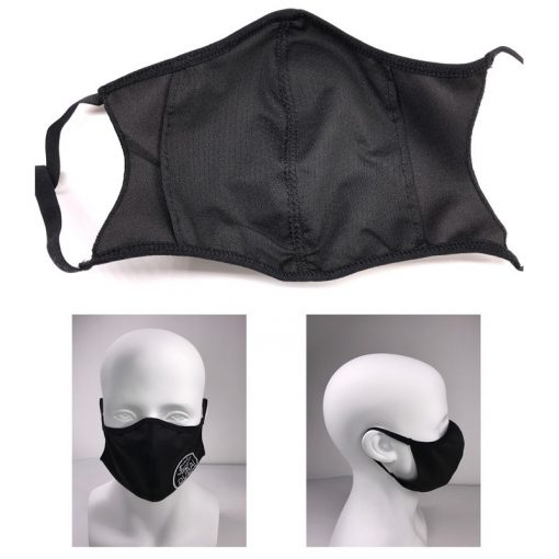 Recycled Polyester Mask