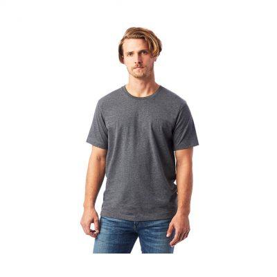 Alternative® Unisex Heather Go-To T-Shirt