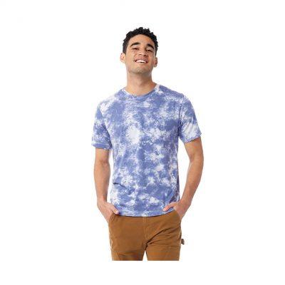Alternative® Unisex Tie-Dye Go-To T-Shirt